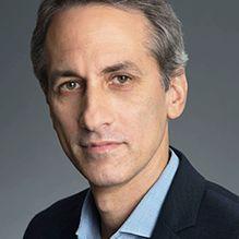 Peter Cramer
