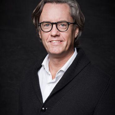 Patrik Wahlén
