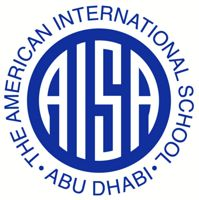American International School in... logo