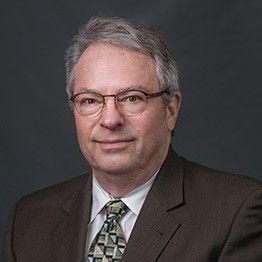 James E. Rick Wheeler