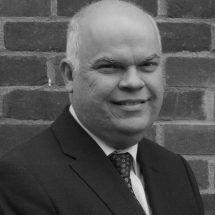 Profile photo of Warren Ralls, Managing Director, UK Network at British Business Bank