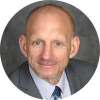 David Smaltz