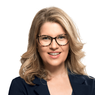 Sharon Erde