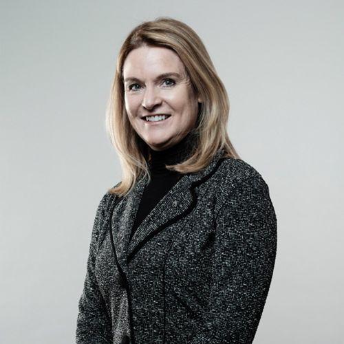 Karyn Ovelmen