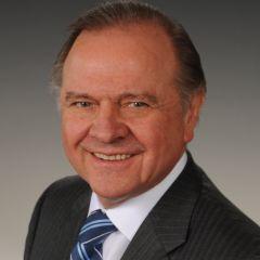 Leonard Mazur