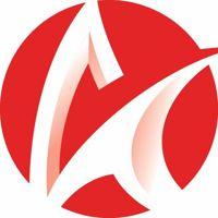 AstroNova logo