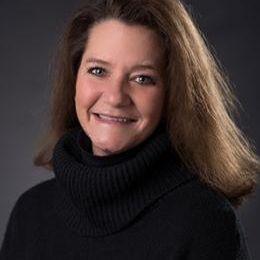 Jill Connor Kalata