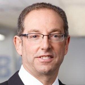 Andrew B. Lowenthal