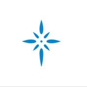 Mercy Medical Center, Inc. logo