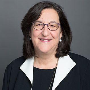 Barbara R. Matas