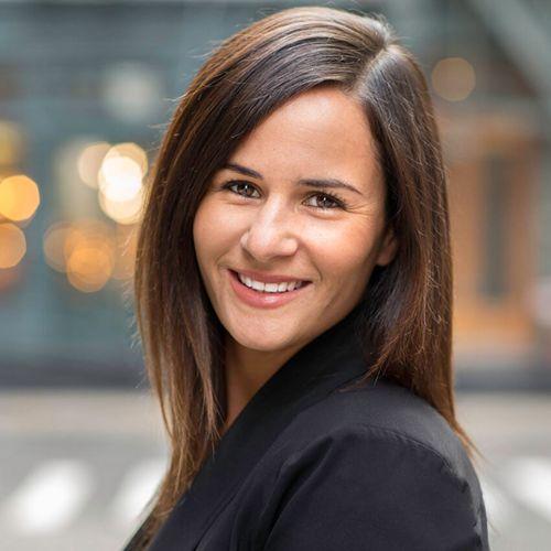 Erin Shanahan