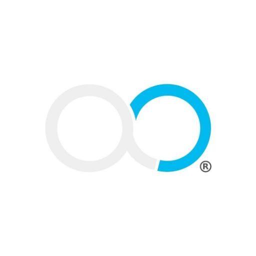 The Halo App logo