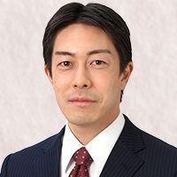 Tomomitsu Maoka