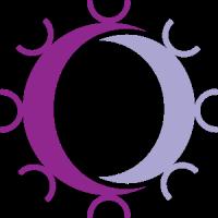 Repertoire Immune Medicines logo