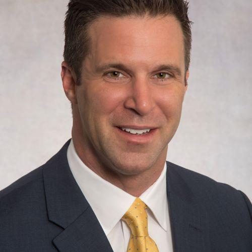 Ryan S. Noble