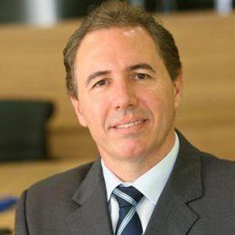Roberto H. Campos