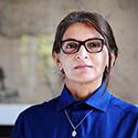 Miriam Hoosain