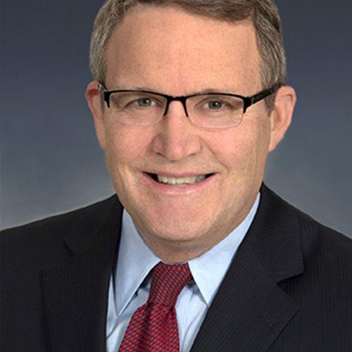 William K. Wray