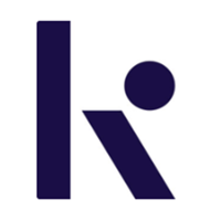 Koine logo