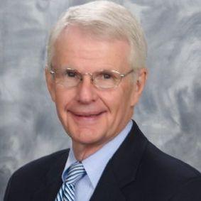 Gary L. Smith