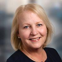 Diane C. Nordin