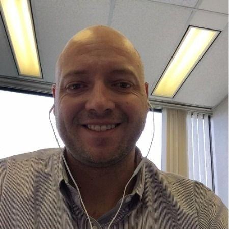 Ryan Ruhlman