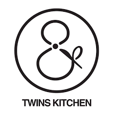 Twins Kitchen Logo