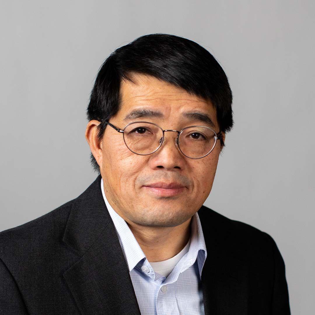 Wang Lee