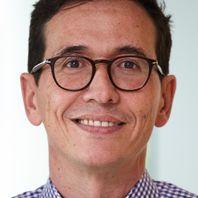 Ignacio Estella
