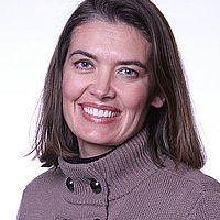 Stephanie Gates