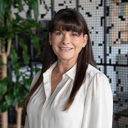 Leslie Antunes