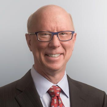 Scott A. McGregor