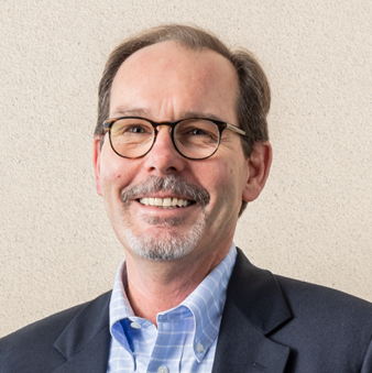 Jeffrey A. Hilzinger