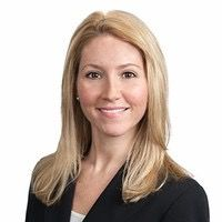Profile photo of Tara Church, Director of Client Engagement at Rippling