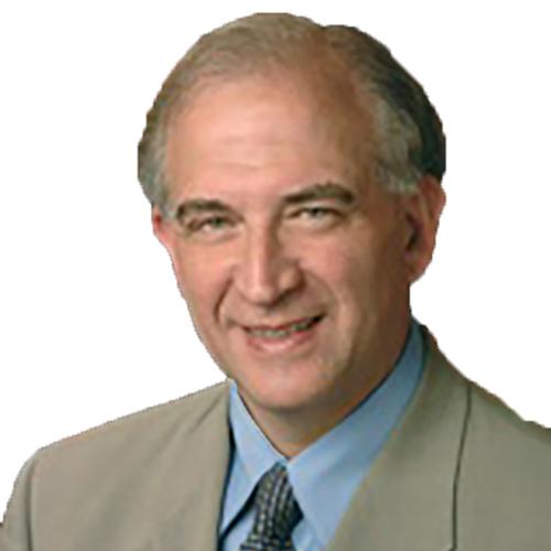 Daniel L. Alkon