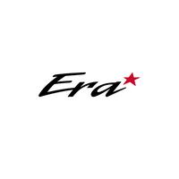 Era Group logo