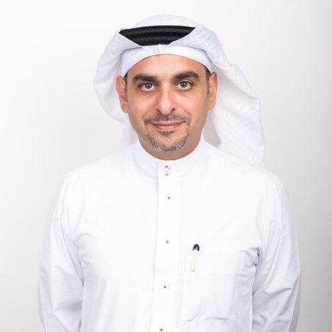 Samer Shaaban