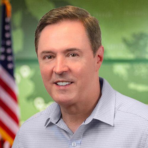 Jim Grady