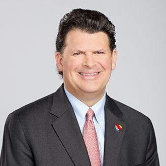 Steve Sisneros
