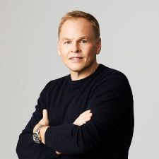 Sebastian Dietzmann