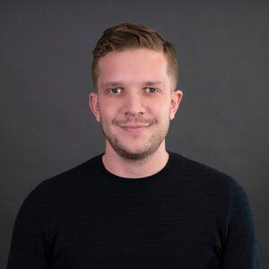 Profile photo of Chris Harper, Investor at Torch Capital