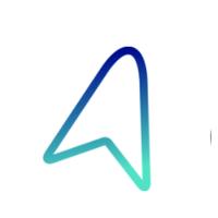 Accrease logo