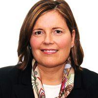 Cynthia Currie