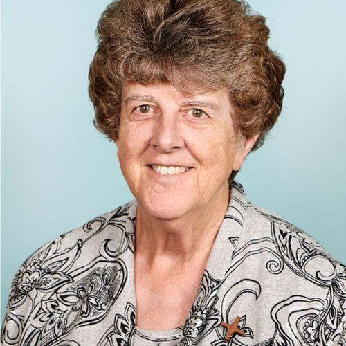 Diane Hejna
