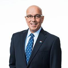 Joseph W. Lopano