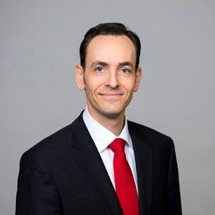 Bernd Datler