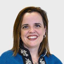 Jennifer Brenner