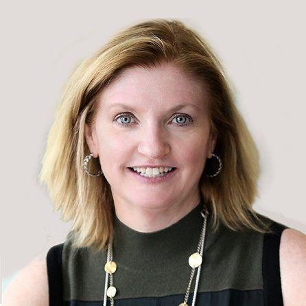 Elizabeth Lempres