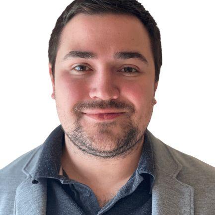 Paul Scherffius