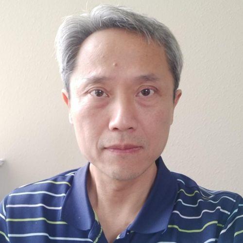 Hsiang-tsun Li
